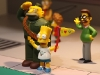 the-simpsons-at-the-photokina
